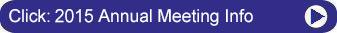 2014 AAA Annual Meeting