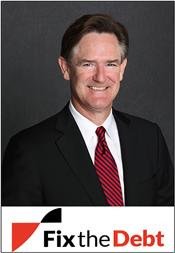 Paul H. Stebbins